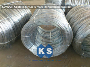 चीन Electro-Galvanized Gabion Mesh , PVC Coated Welded Wire Chain Link Mesh आपूर्तिकर्ता